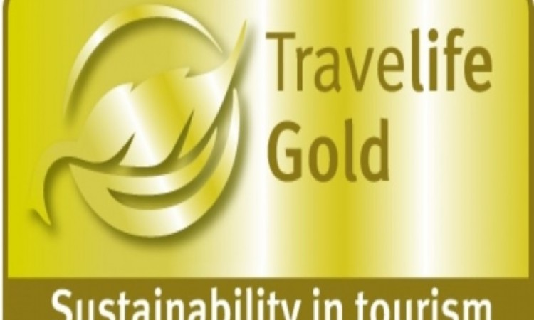 Greece adopts Abta's Travelife in hotel ratings