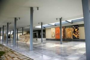 filename-museum-entrance salonica