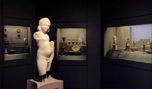 provided-by-museum-of cycladic art