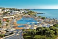 1000 Excellent Reviews for Creta Maris Beach