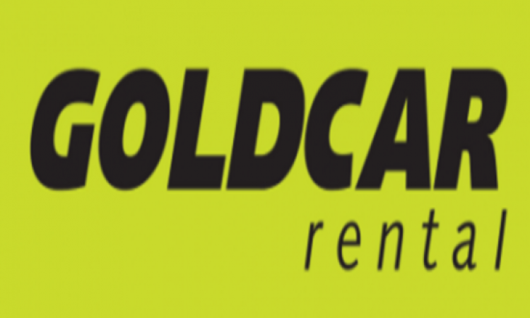 Spain's Goldcar drives into Greek market
