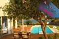 Domes of Elounda joins Autograph Collection Hotels