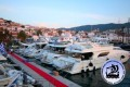2016 East Med Yacht Show from May 13 to18