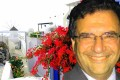 Greece holidays cheaper despite VAT hikes
