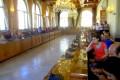 80 tour operators in Heraklion for season lengthening
