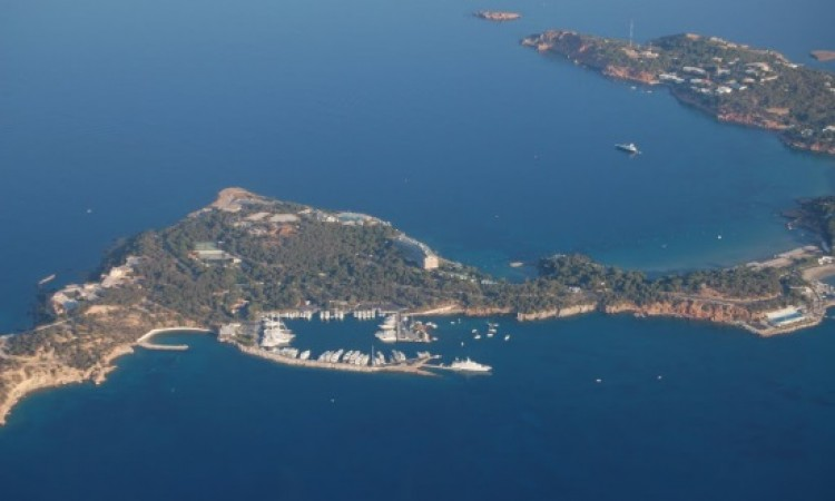 €22.5 mil. investment in Vouliagmeni Marina