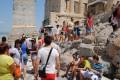 Academics get free Wi-Fi access on Acropolis