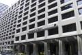 Greek banks remain private