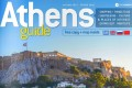 "New ""Athens Guide"" welcomes winter tourists"