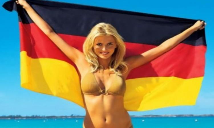 German bookings for Heraklion decline by 11%