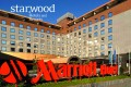 Marriott to buy Starwood in $12.2 billion deal
