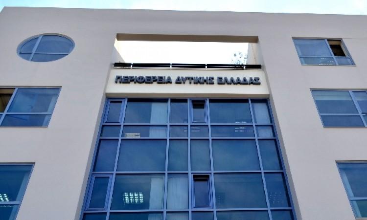 Western Greece: Workshops for tourist SMEs