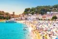 Majorca lowers tourist tax