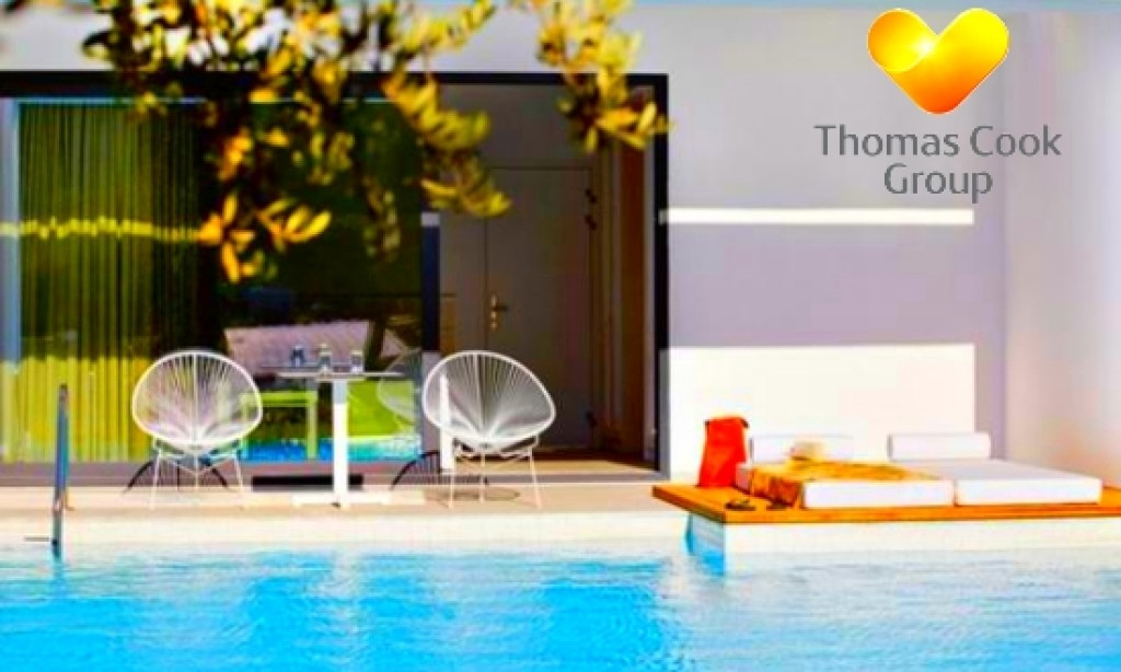 Tour operators add 17 Greek hotels for 2016