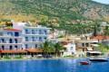FTI: Tolo hotel enters Labranda brand
