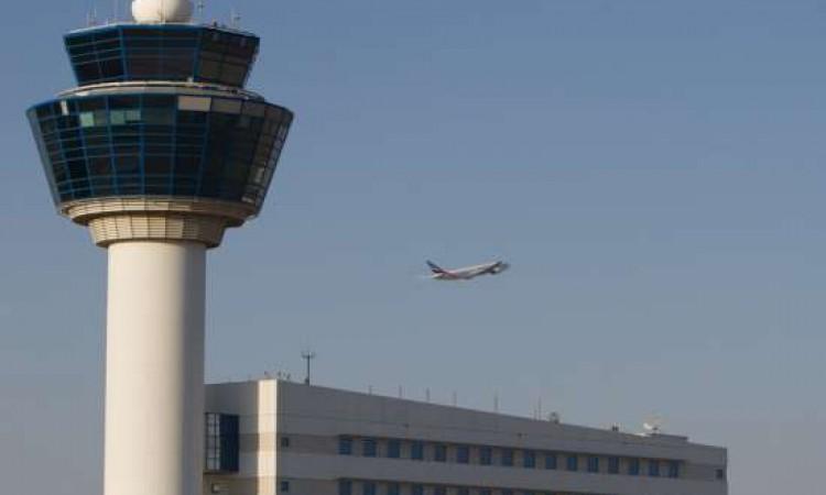 Athens tourism: +16% in November