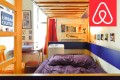 New hospitality trends at Airbnb Open in Paris