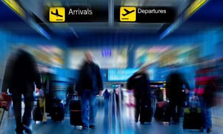 U.S. travel Agents Vs. State tourist alert
