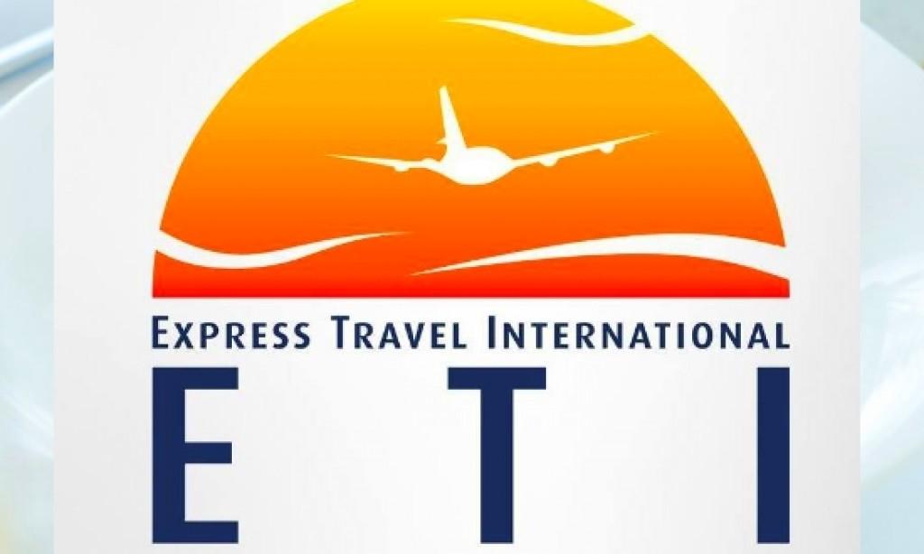 ETI: Halkidiki is new destination for 2016
