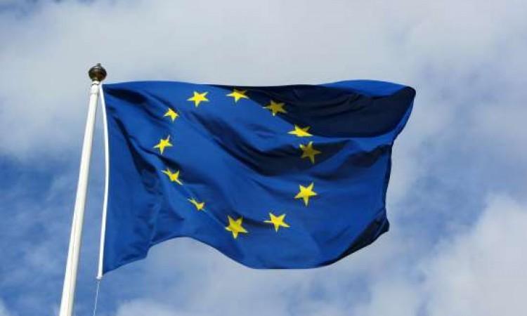 New Interreg Greek-Italian program