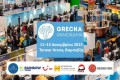 South Aegean and Crete promotion