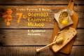 7th Greek Honey Festival from Dec. 4