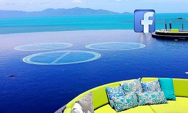 Study: Social media has little impact on bookings