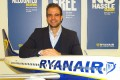 Ryanair: Cristian Samoilovich Head of Public Affairs
