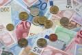 Greece exits deflation after 33 months