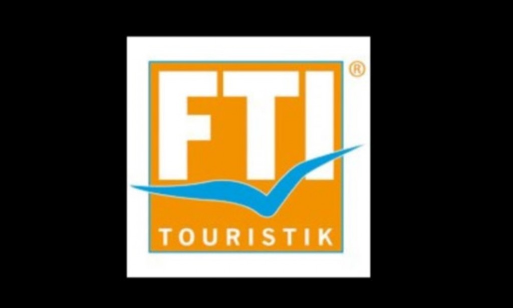 FTI Roadshow for Greece in Germany