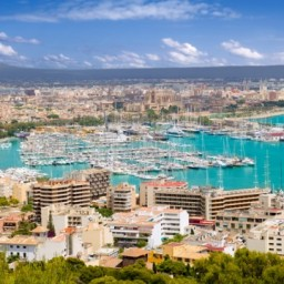 Mallorca wins season extension bet