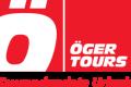 Öger Türk tour operator declares insolvency