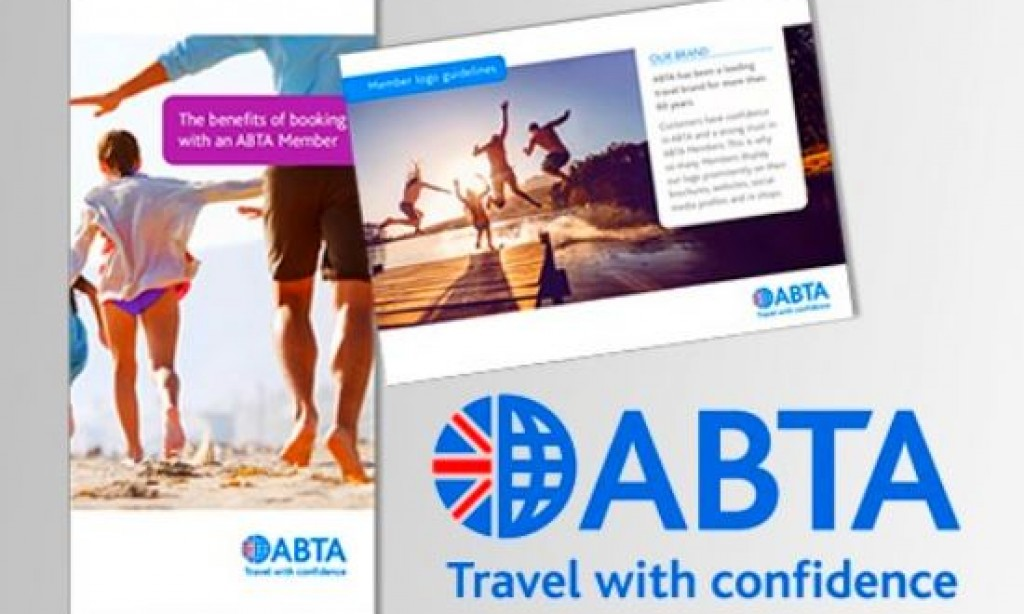 ABTA Early Bird campaign launched