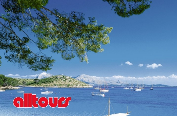 Alltours buys two more hotels on Majorca