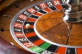 8 global firms bid for Cyprus casino permit