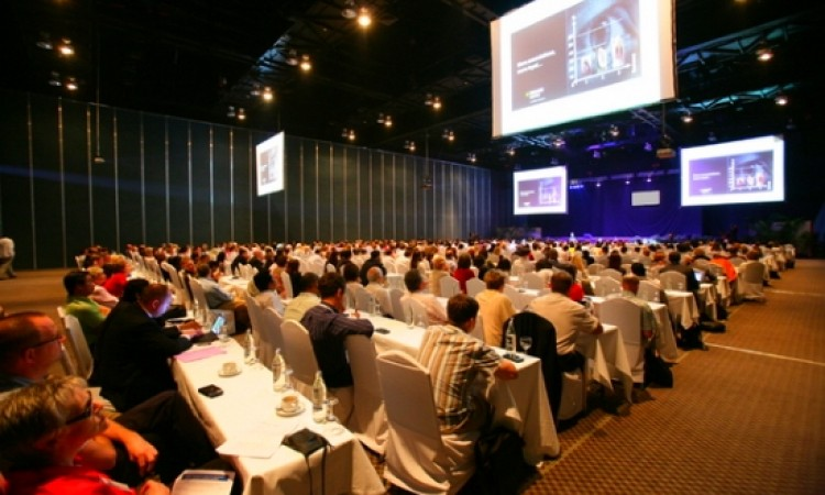 ITB MICE Day: face-to-face vs. digital meetings