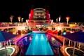 Disney removes Greece, Turkey and Malta from Itinerary
