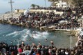 Historic Epiphany Day for Greeks and Cypriots