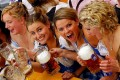 German tourism: Sales slump 10% in November