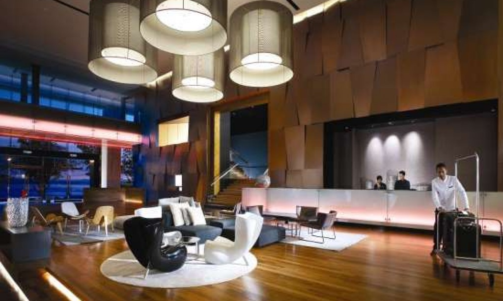 STR: +16.2% new European hotel rooms