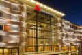Marriott opens brand's largest hotel in Europe
