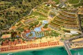 Halkidiki Miraggio Thermal Spa & Resort opens