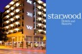 Starwood: Record signings and openings in 2015