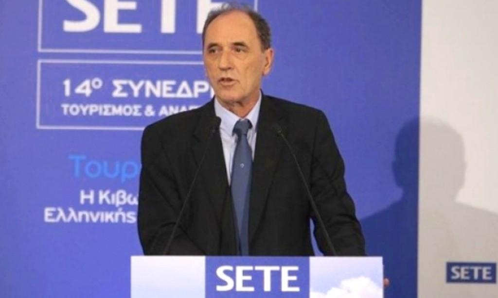 Greece set for major credit rating upgrade