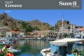 Sunvil: 26 new Greek hotels for 2016
