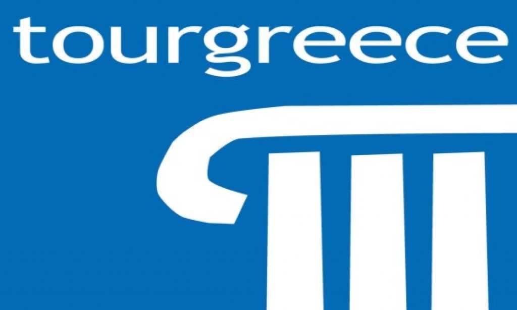 Tourgreece continues operation in Greece