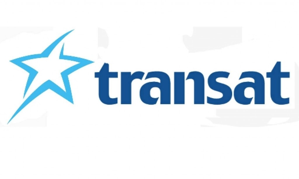 Canadian Transat to sell units in France and Greece
