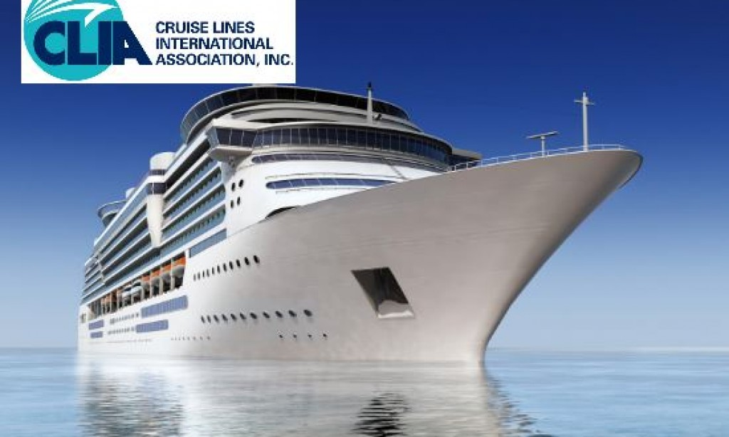CLIA: Cruises are protected well from terror attacks