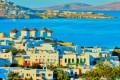 Mykonos: Destination for all tastes?