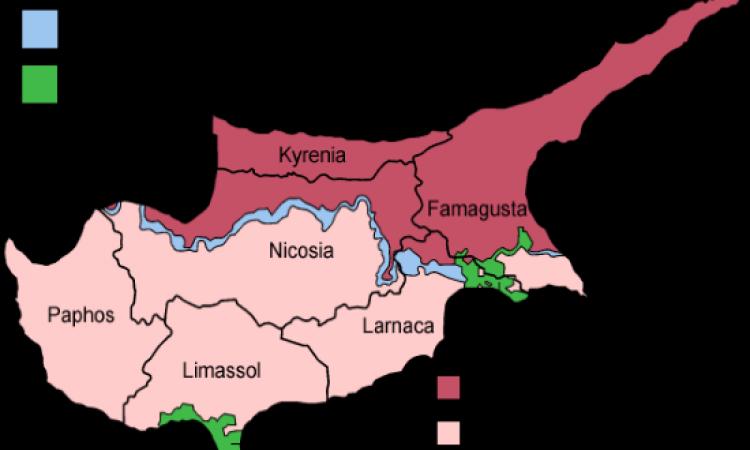 Greek FM to Die Welt: Turkey must respect international law